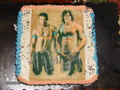 cake for samgirls