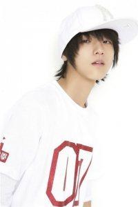 choi sung min