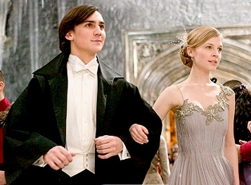 fleur and family :) <3
