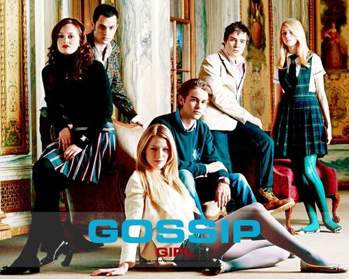 gossip gal