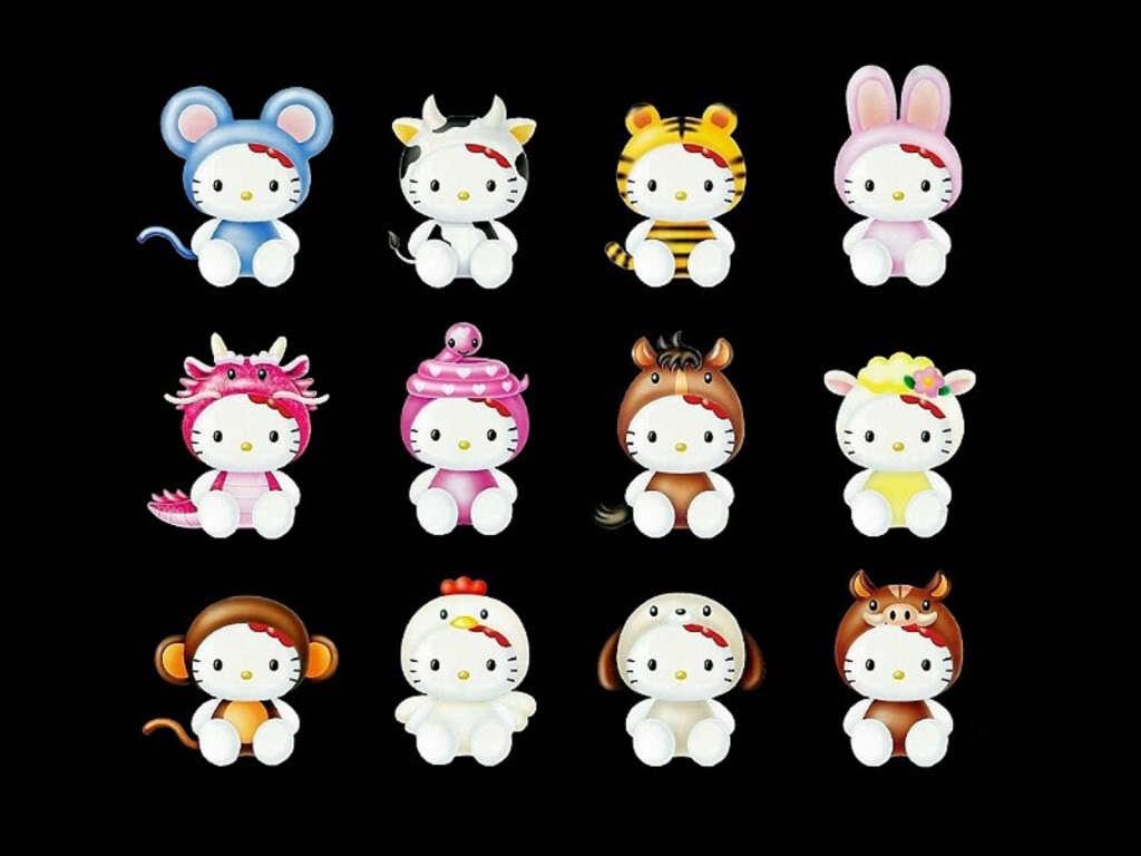 Hello Kitty besides General Grievous In Warhammer 40k besides Hello Kitty Color 65594625 further Hello Kitty Fanart furthermore 74963 Hello Kitty Christmas. on hello kitty head wallpaper