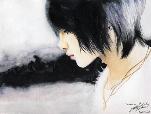 jaejung ^^