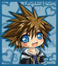 kingdom hearts^^ - kingdom-hearts icon
