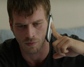kuzey guney ep7 - kuzey-guney screencap