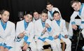 love yah iconic boyz - iconic-boyz photo
