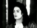our beautiful KING ♥♥♥ - michael-jackson photo
