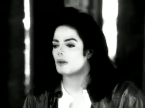 our beautiful KING ♥♥♥