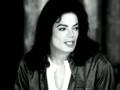 our beautiful KING ♥♥♥ - michael-jackson photo