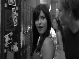 pimped locker - derena-and-brucas Photo