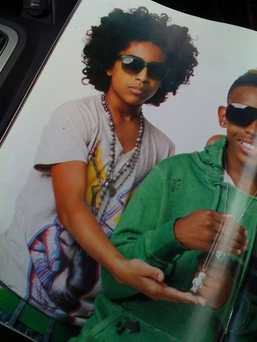 prod n prince - prodigy-and-princeton Photo