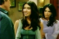 ridge-steffy-taylor - the-bold-and-the-beautiful screencap