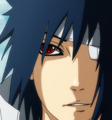 sasuke - naruto-shippuuden photo
