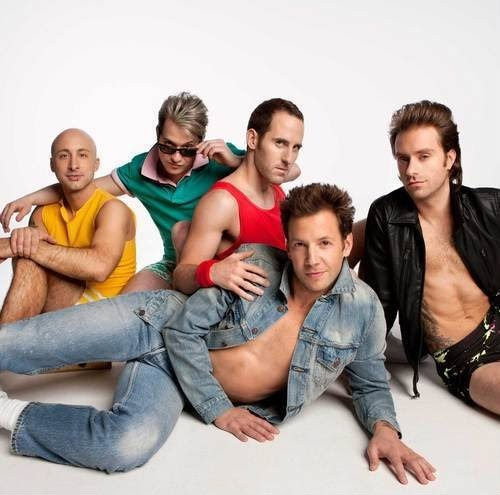 Simple Plan wallpaper titled sp