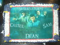 spn cake by me