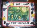 spn cake