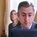the good wife; - the-good-wife icon