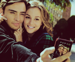 we 爱情 照片