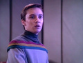 wesley - wesley-crusher photo