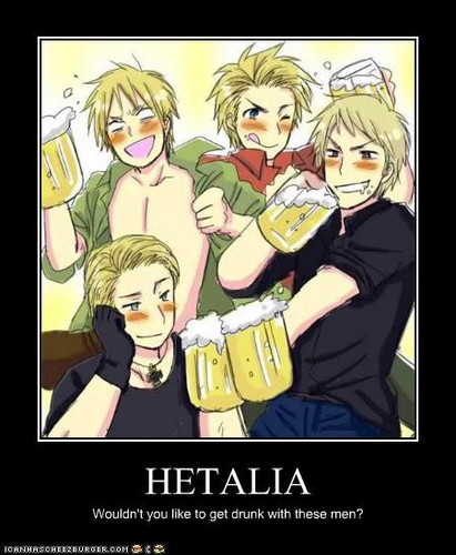 ...;3 - my-hetalia-family-rp Screencap