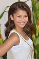 CAMP RONALD MCDONALD FOR GOOD TIMES 19TH ANNUAL HALLOWEEN CARNIVAL - (23 OCTOBER 2011)  - zendaya-coleman photo