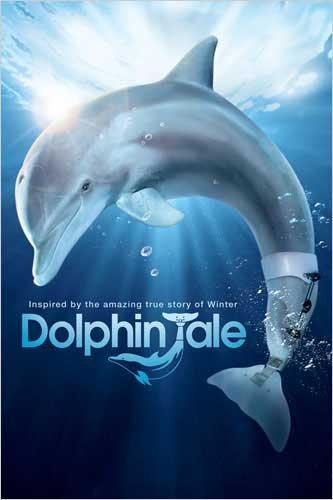 Dolphin's Tale Dolphin Tale   Dolphin Tale