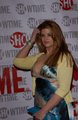 'Fat Actress' premiere - kirstie-alley photo