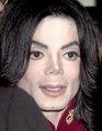 ♥♥♥ Lovely - michael-jackson photo