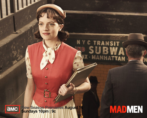 Mad Men wallpaper titled  Mad Men Wallpapers