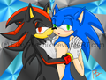 :: SONADOW :: &lt;3 - sonadow photo