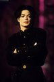 ♥♥ The Man in my life  - michael-jackson photo