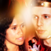 :) - angel-coulby icon