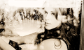 ♥ - amanda-righetti fan art