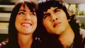 ►silver/navid; - silver-and-navid fan art