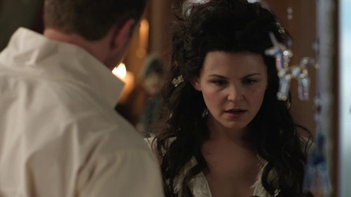 "1x01 - ""Pilot"" - once-upon-a-time Screencap"