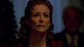 the-mentalist - 1x07- Seeing Red screencap