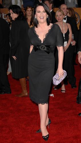 2007 SAG Awards