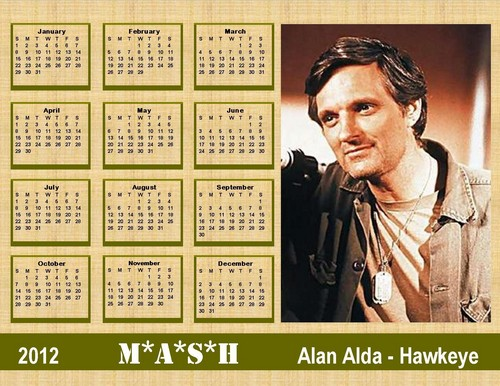alda alda essay on change Learning life's lessons from alan alda alan alda played hawkeye pierce for 11 years in the television when they had to change costumes, they would.