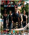 2x05 - 'Ma'ema'e' Fan Art Retouched - hawaii-five-0-2010 fan art