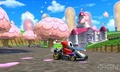 3DS Mario games