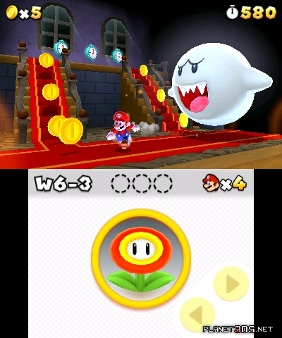 Mario Characters Обои possibly with a sign and a dressing таблица called 3DS Mario games
