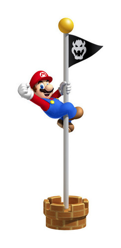 Mario Characters Обои entitled 3DS Mario games