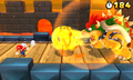 3ds mario games - mario photo