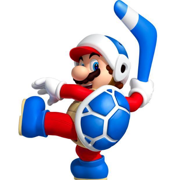 3ds Mario Games Super Mario Bros Photo 26263552 Fanpop