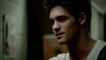 3x06 Smells Like Teen Spirit - jeremy-gilbert screencap