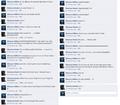 A little facebook randomness! (: - the-fp-fam screencap