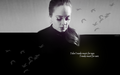 Adele Wallpaper - adele wallpaper