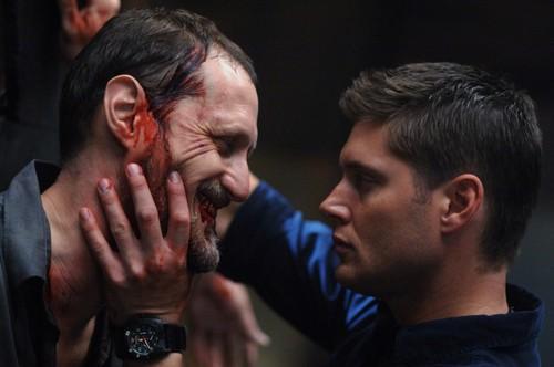 Alastair & Dean