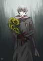 Alone - hetalia-russia%E2%9D%A6 photo