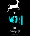Always - severus-snape fan art