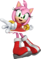 Amy Rose - amy-rose-is-my-love photo